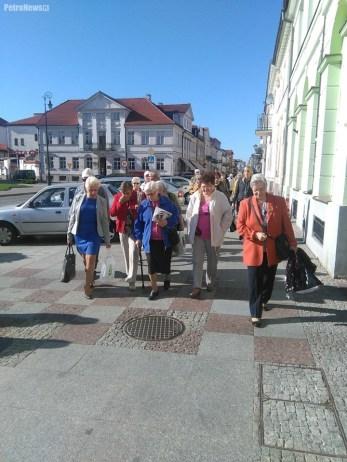 Fot. MOPS Płock