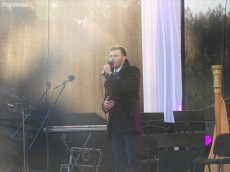 skansen_sierpc (43)