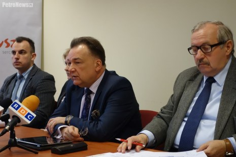 konferencja_urzad_marszalkowski (1)