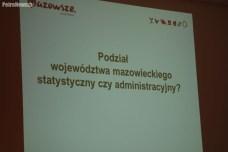konferencja_urzad_marszalkowski (10)