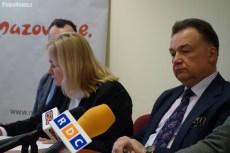 konferencja_urzad_marszalkowski (8)