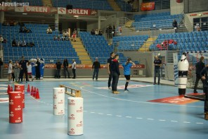 wosp_arena (46)