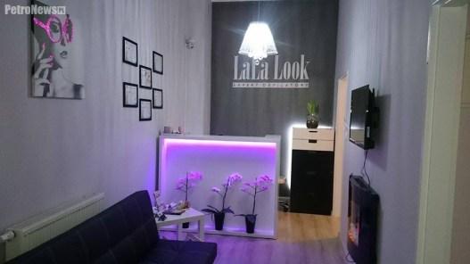 Fot. LaLa Look