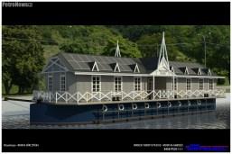 Dworzec Wodny