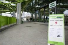 dworzec_rynex (11)