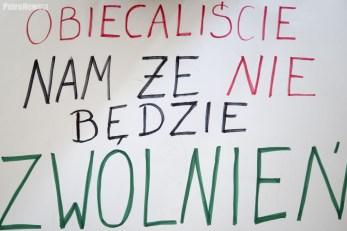 PWSZ Protest (15)