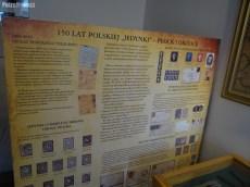 Regionalne Muzeum Poczty (1)