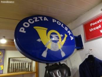Regionalne Muzeum Poczty (20)