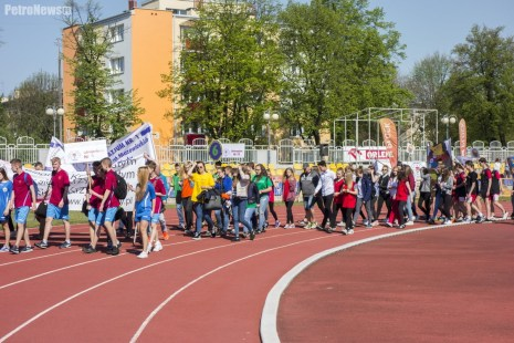 olimpiada_mlodziezy (1)
