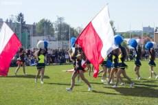 olimpiada_mlodziezy (15)