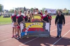 olimpiada_mlodziezy (19)