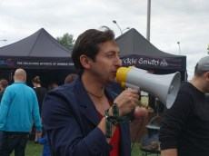 Fot. Tomasz Stachurski