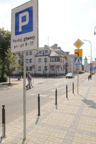 Fot. UM Płock