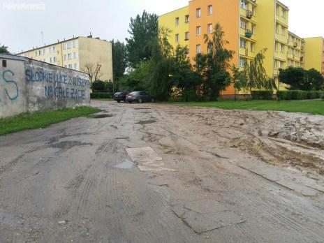 Fot. Czytelnik