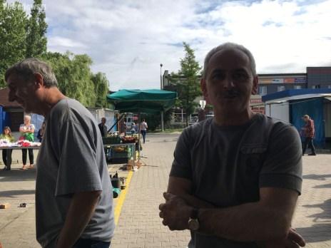 wyprzedaz_garazowa (27)