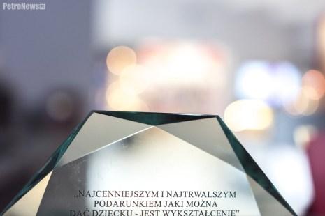 Aktualna siedziba Partner Premium, Fot. Tomasz Stachurski