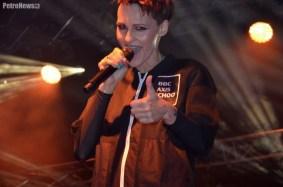 Fot. Justyna Gabrychowicz