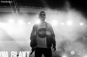 Fot. Piotr Galuhn