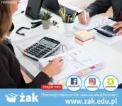 zak_rachunkowosc