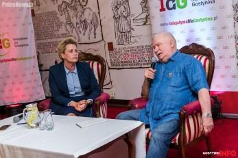 Fot. Rafał Gościniak, Gostynin.info