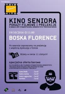 kino_seniorow