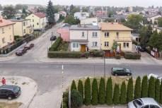 Inwestycja przy Słowackiego 4
