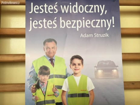 Fot. Agnieszka Stachurska