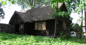 fot. http://mazowieckieskarby.pl