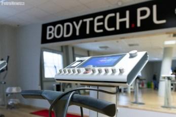 Bodytech.pl Płock