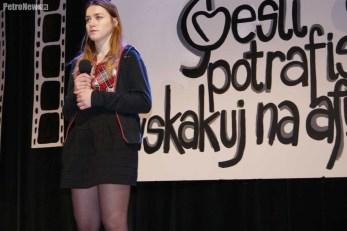 Fot. Magda Grodecka