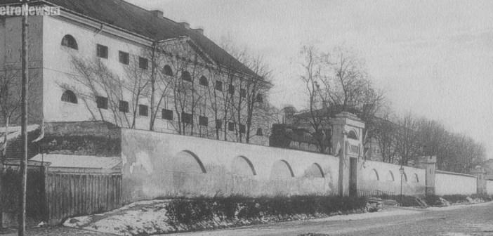 Tym razem spacerek po Sienkiewicza – czego jeszcze nie wiesz o Płocku?