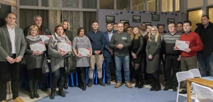 Sportbonus: Mamy ponad 70 punktów partnerskich w Płocku