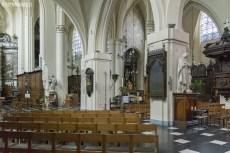 Bruksela (103)