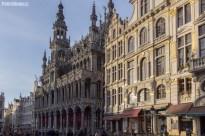 Bruksela (45)