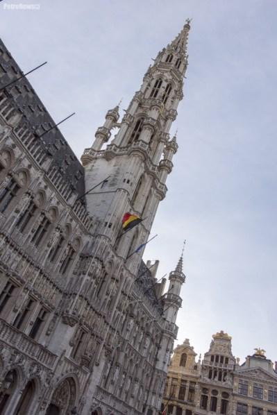 Bruksela (52)