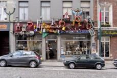 Bruksela (69)