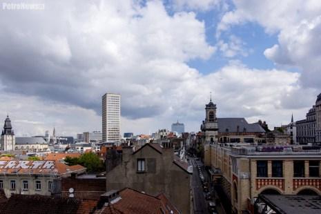 Bruksela (76)