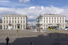 Bruksela (92)
