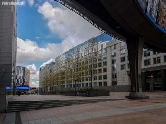Bruksela_Parlament (6)