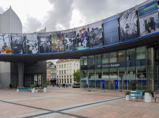 Bruksela_Parlament (7)