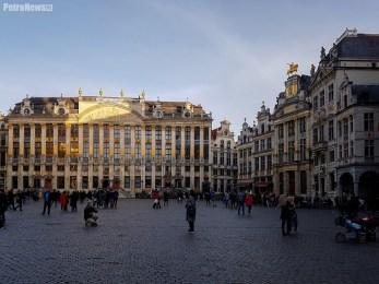 Bruksela_Starówka (10)