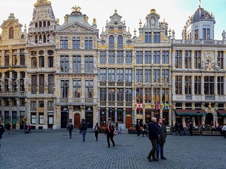 Bruksela_Starówka (8)