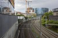 Bruksela_miasto (2)