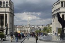 Bruksela_miasto (36)