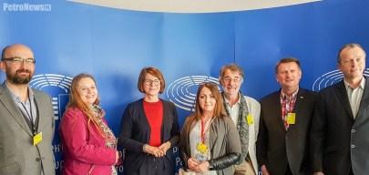 EuroParlament Julia Pitera (4)