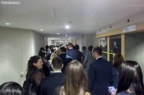 Parlament Dziennikarze (2)