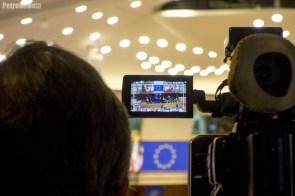 Parlament Dziennikarze (6)