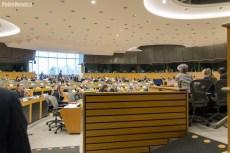 europarlament (12)