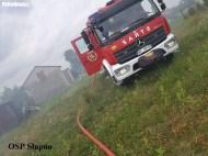 Fot. OSP Słupno
