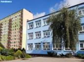 Szkoła Podstawowa nr 3, fot. PetroNews